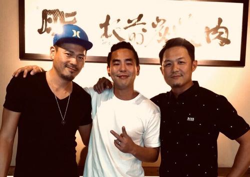 柯有倫「從心出發」演唱會 05/31(五)Legacy Taichung